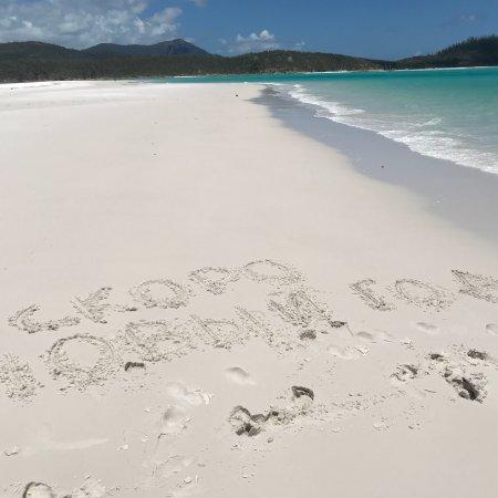 Cruise Whitsundays: photo4.jpg