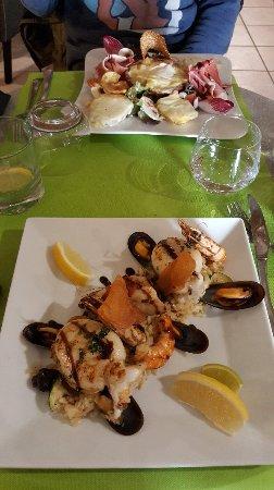Aigues-Vives 사진