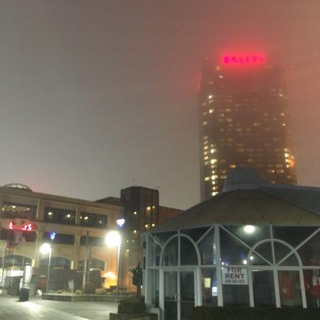 Bally's Atlantic City: photo0.jpg