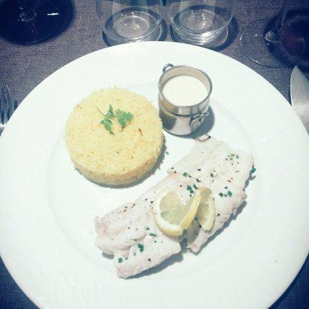 Le petit chef saint quentin restaurantbeoordelingen for Ma cuisine petit chef