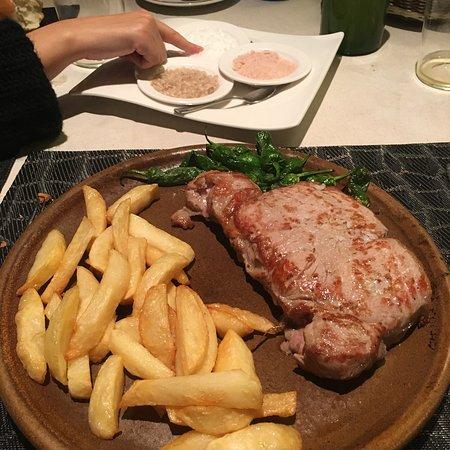 Perlora, İspanya: photo4.jpg