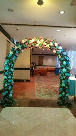 Rembrandt Hotel Bangkok: IMG-20171209-WA0015_large.jpg