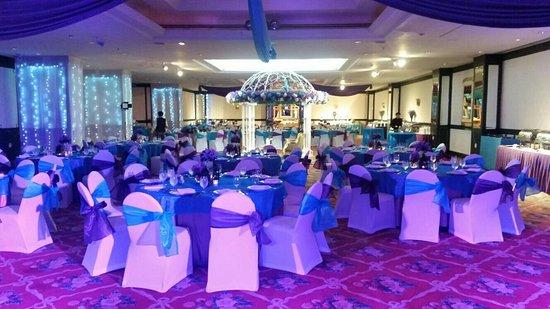 Rembrandt Hotel Bangkok: IMG-20171209-WA0013_large.jpg
