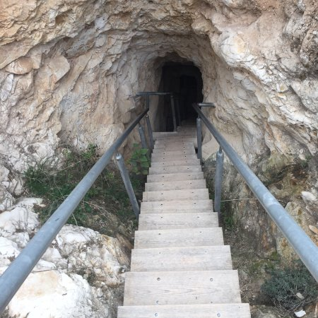 Zippori, Israel: photo5.jpg