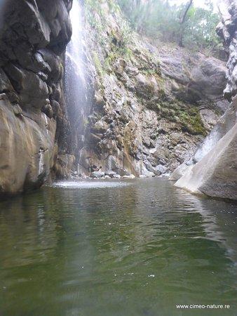 Cimeo Nature: photo0.jpg