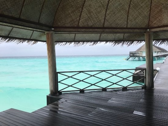 Остров Ангага: IMG-20171130-WA0032_large.jpg