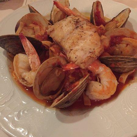 Peter Herdic House Restaurant : photo1.jpg