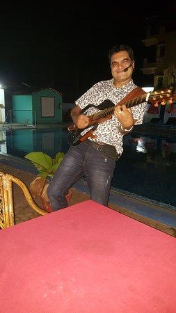 Resort Village Royale Resmi