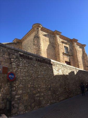 Caravaca de la Cruz, España: photo3.jpg