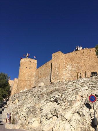 Caravaca de la Cruz, España: photo4.jpg