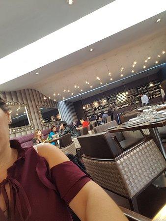 20171215 143121 fotograf a de criterion bogot for Criterion restaurante bogota