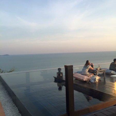 Sri Panwa Phuket Luxury Pool Villa Hotel: photo5.jpg