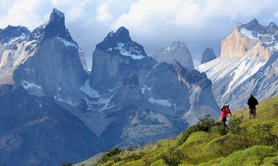 Puerto Natales, Χιλή: getlstd_property_photo