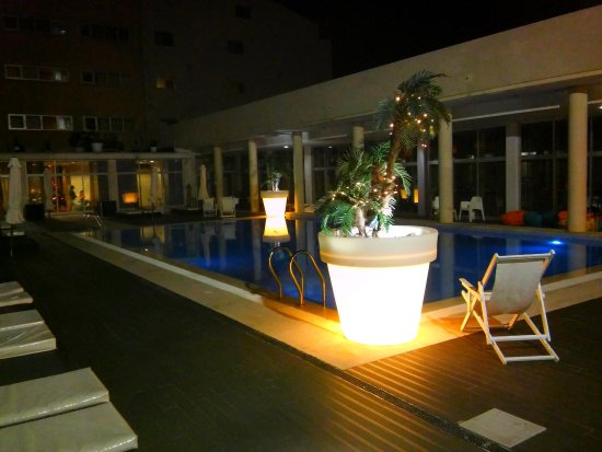 Hotel Ilhavo Plaza Updated 2017 Reviews Price