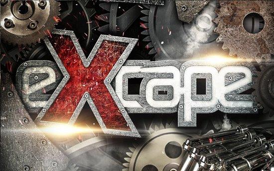 eXcape Palermo - Escape Room