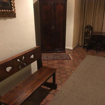Casa San Rafael: photo2.jpg