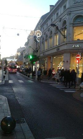 Rue d'Antibes: 20171216_170634_large.jpg