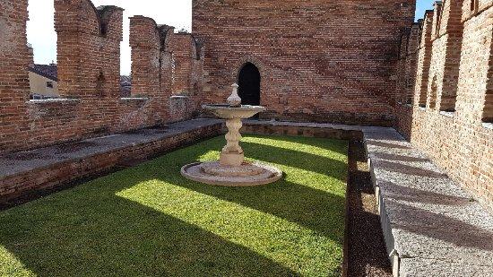 Museo di Castelvecchio: 20171216_120945_large.jpg