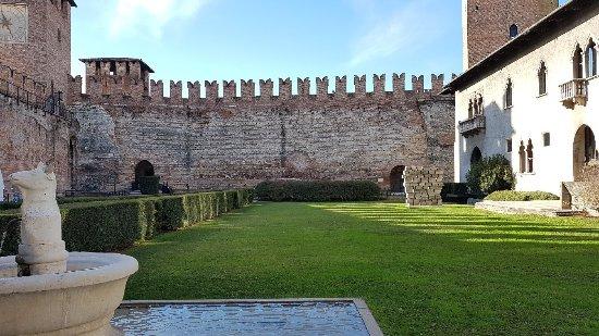 Museo di Castelvecchio: 20171216_112029_large.jpg