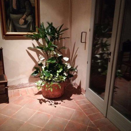 Bagnacavallo, Italy: photo3.jpg