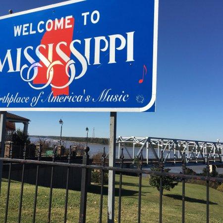 Vicksburg, MS: photo2.jpg