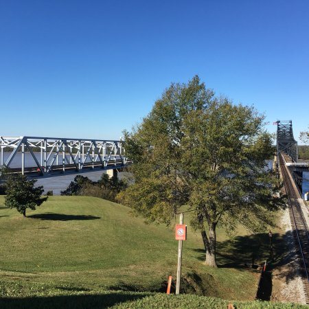 Vicksburg, MS: photo4.jpg