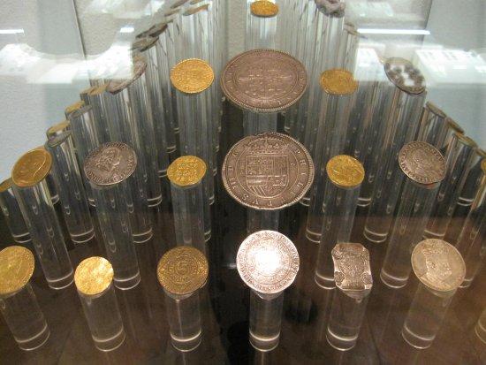 Musée des Monnaies et Médailles Joseph Puig