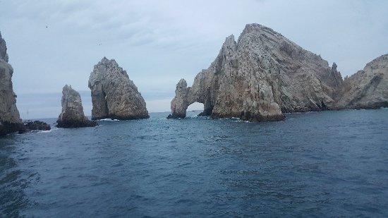 El Arco de Cabo San Lucas: 20171210_172849_large.jpg