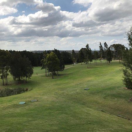 Rothbury, Australia: photo1.jpg