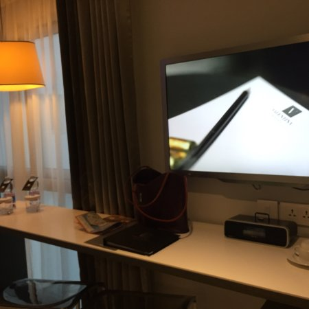 Hotel Valentina: photo5.jpg