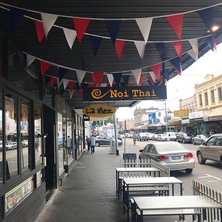 Fitzroy, Australia: photo7.jpg