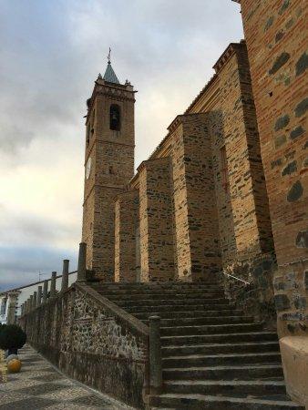 Almonaster La Real, Spagna: IMG-20171209-WA0061_large.jpg