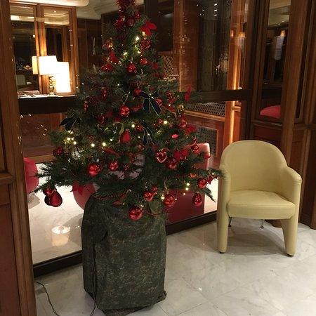 Best Western Hotel Moderno Verdi: photo3.jpg