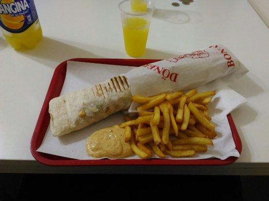 La Couronne, ฝรั่งเศส: P_20170602_123434_large.jpg
