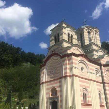 Veliko Gradiste, Serbia: photo6.jpg