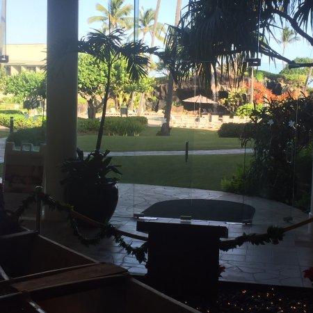 Kauai Beach Resort: photo0.jpg