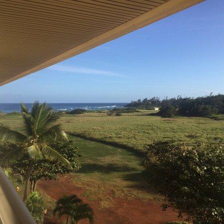 Kauai Beach Resort: photo1.jpg