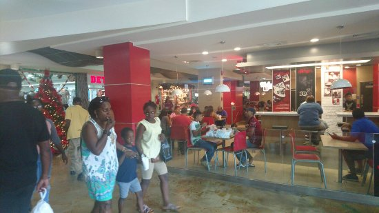 Trincity, Trinidad: DSC_1753_large.jpg