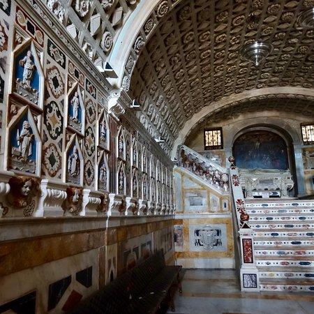 Cathedral of Santa Maria : photo1.jpg