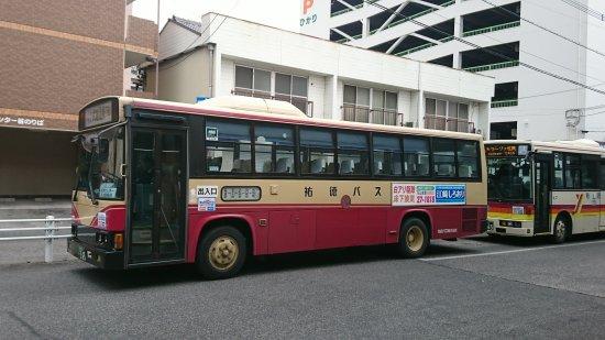 Kashima, Japonia: DSC_6724_large.jpg