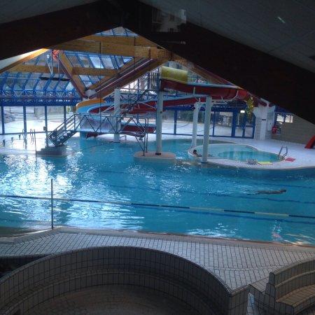 Aquavallee