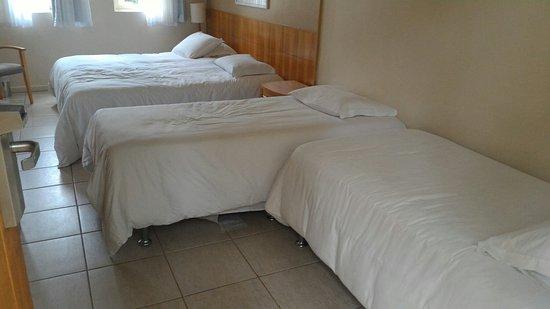 Hotel Village Le Canton: P_20171204_115608_large.jpg