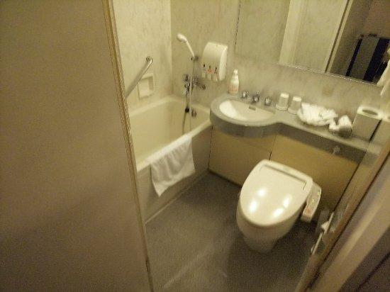 Hotel Hopinn Aming: DSC_0027_large.jpg