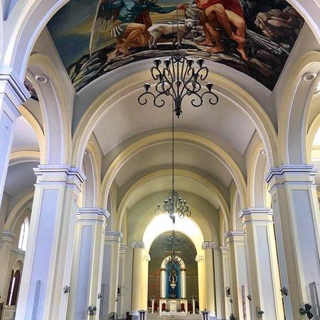 Catedral de Granada: photo2.jpg