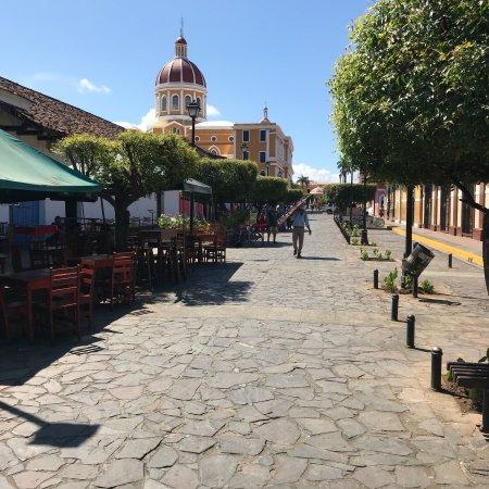 Catedral de Granada: photo3.jpg