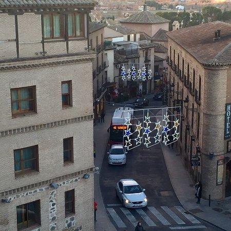 Carlos V Hotel: photo1.jpg