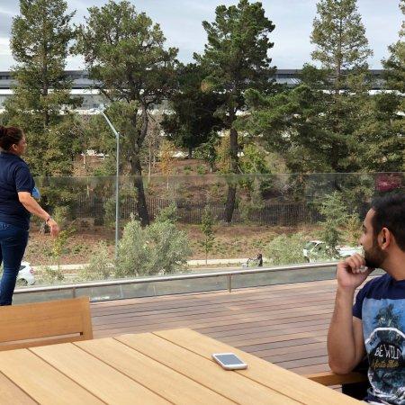 Cupertino, CA: photo2.jpg