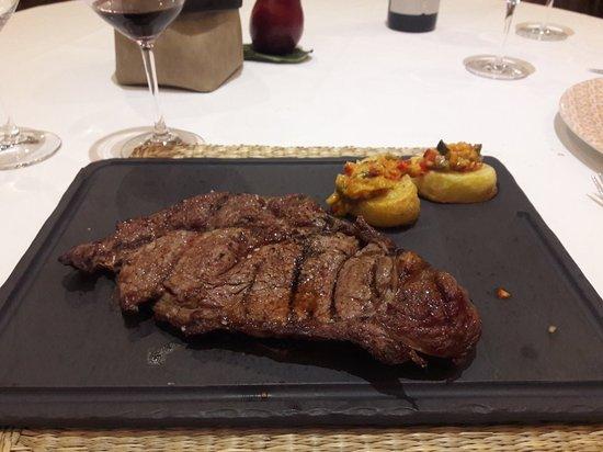 Yecla, Hiszpania: 20171216_215338_large.jpg