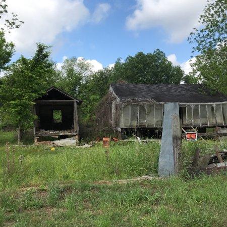 Mississippi: photo8.jpg