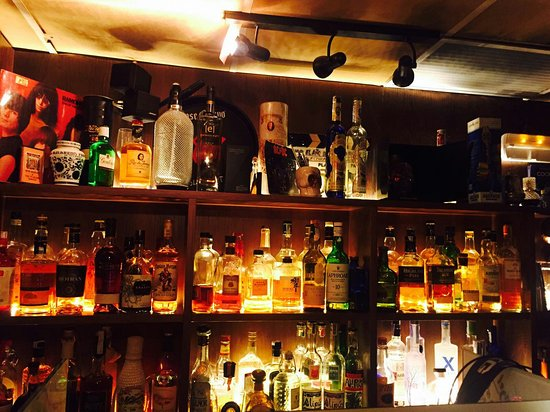 Pub Atlantico